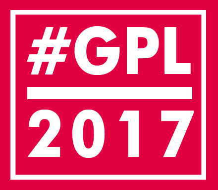 #GPL2017 - George Pau-Langevin - Législatives 2017