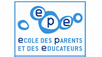 ecole-parents-educateurs