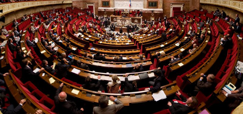 assemblée_nationale_free