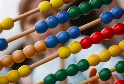 abacus-addition-arithmetic-beads-business-chemistry-1549597-pxhere.com